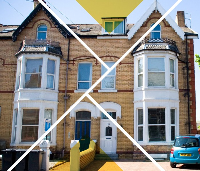 norwich Quick Home Buyers
