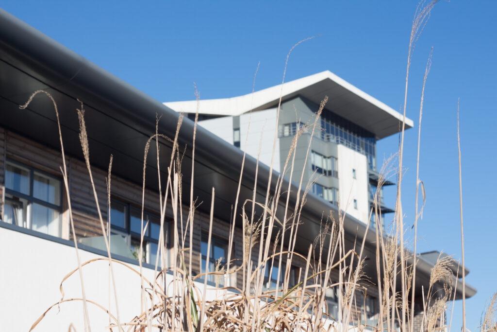 Southampton's Quick Home Buyers