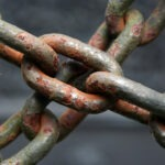 How to Stop Property Chains Breaking